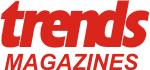 Trends Magazines