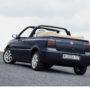 Kupujemy używanego Golfa III/IV Cabriolet (1993 ‒ 2002)