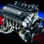 Jak zwiększyć moc silnika BMW? Czego nie robić, a co rozważyć?