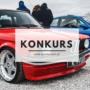 Konkurs - Prezentacja Twojego BMW na łamach BMW Trends!
