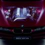BMW 525 TDS. Awaryjne czy niesłusznie owiane złą sławą?