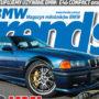BMW TRENDS 4/2017 już w sprzedaży!