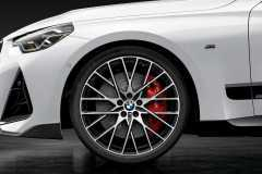 bmw-2-series-coupe-m-performance-12