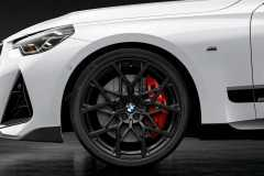 bmw-2-series-coupe-m-performance-13
