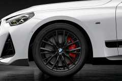 bmw-2-series-coupe-m-performance-14