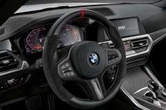 bmw-2-series-coupe-m-performance-15