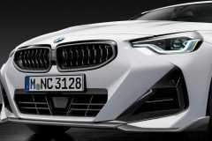 bmw-2-series-coupe-m-performance-3