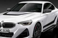 bmw-2-series-coupe-m-performance-4