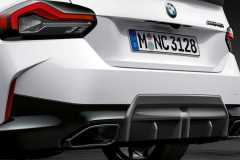 bmw-2-series-coupe-m-performance-9