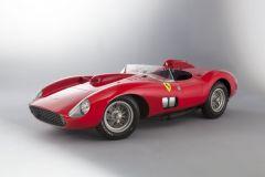 Ferrari-335-S-Spider-Scaglietti-1