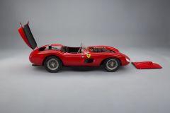 Ferrari-335-S-Spider-Scaglietti-3