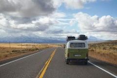 Kopia-Calluna-Trip-H50-Nevada