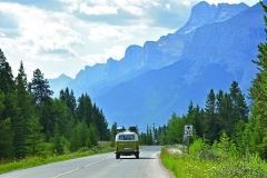 Kopia-Calluna-Trip-Rockies-Canada