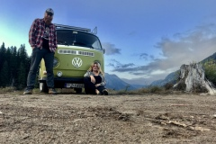 Kopia-Calluna-Trip-Washington
