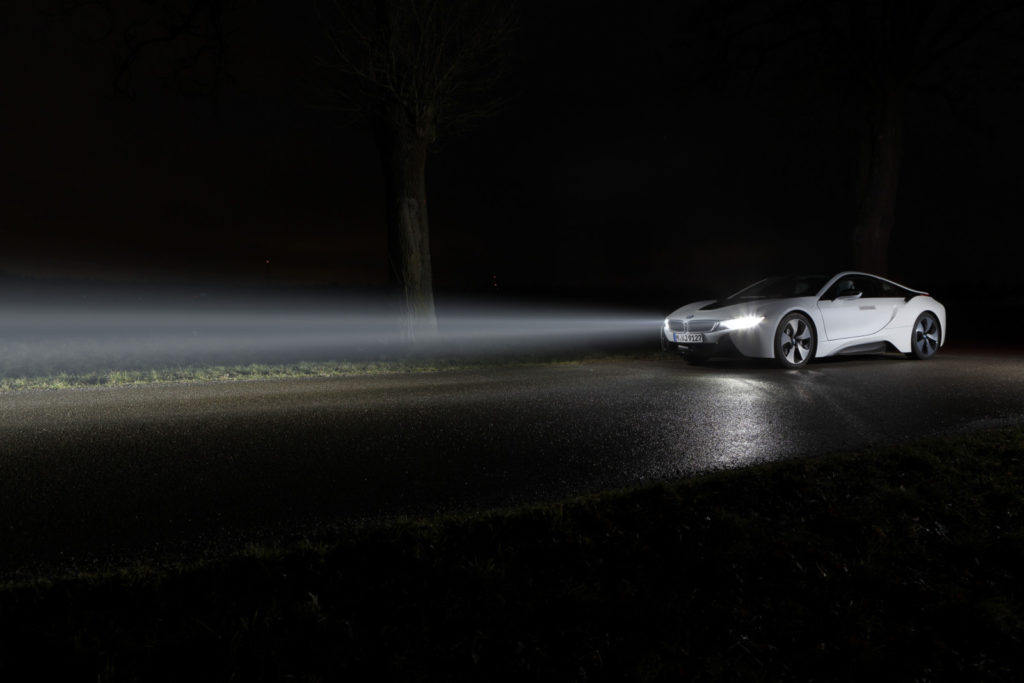 Картинки по запросу ciekawostki o lampach samochodowych laser