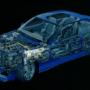 Zautomatyzowane skrzynie SMG w BMW. Jak działają i czy trzeba się ich bać?