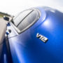 Z genami Rolls-Royce'a. Test BMW M760Li xDrive