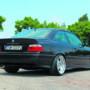 BMW E36 318is zmienione w M3. To możliwe!