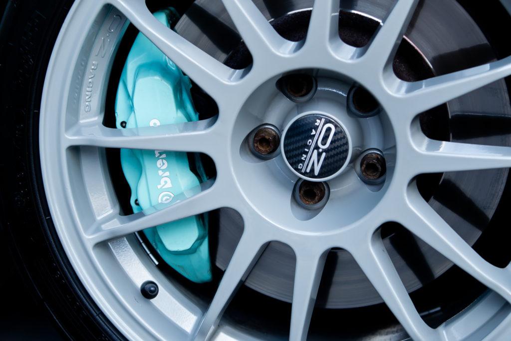 310 Km I 510 Nm W Polo 19 Tdi Elektryzujący Diesel Trends Magazines