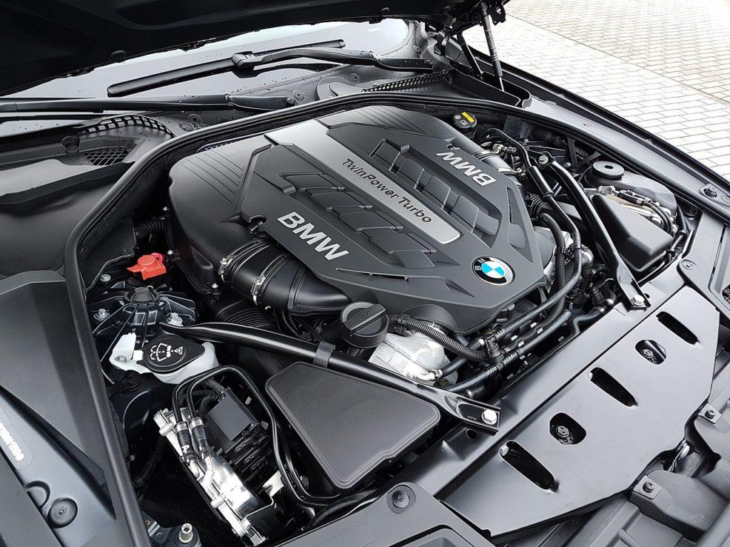 BMW_N63_(TÜ)