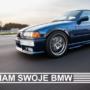 BMW naszych czytelników
