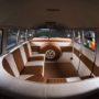 VW naszych Czytelników: Bianka i jej VW T1