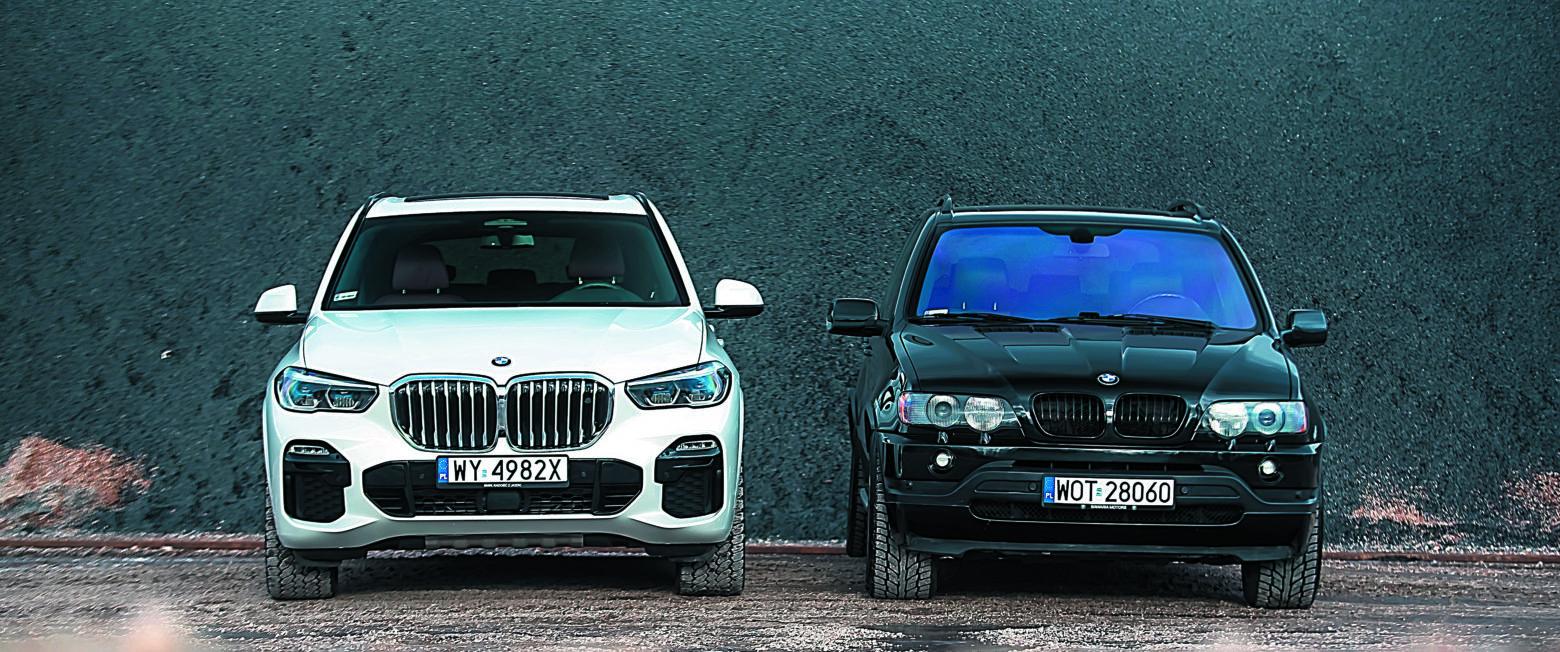 BMW-X5-E53-BMW-X5-G05