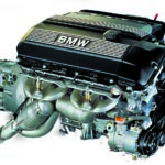 bmw_m54_b30_engine