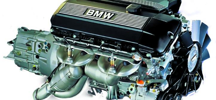 bmw_m54_b30_engine