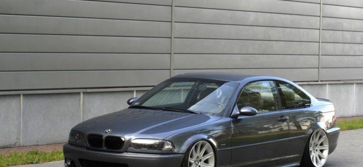 BMW_E46_325Ci_tuning