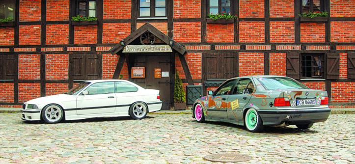 BMW_E36_316i_325i_tuning