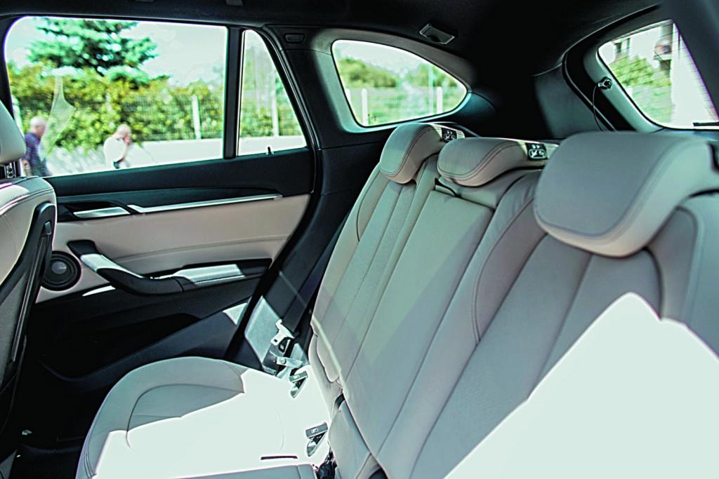 BMW_X1_F48_2.0