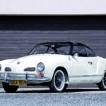VW_Karmann_Ghia_Typ14