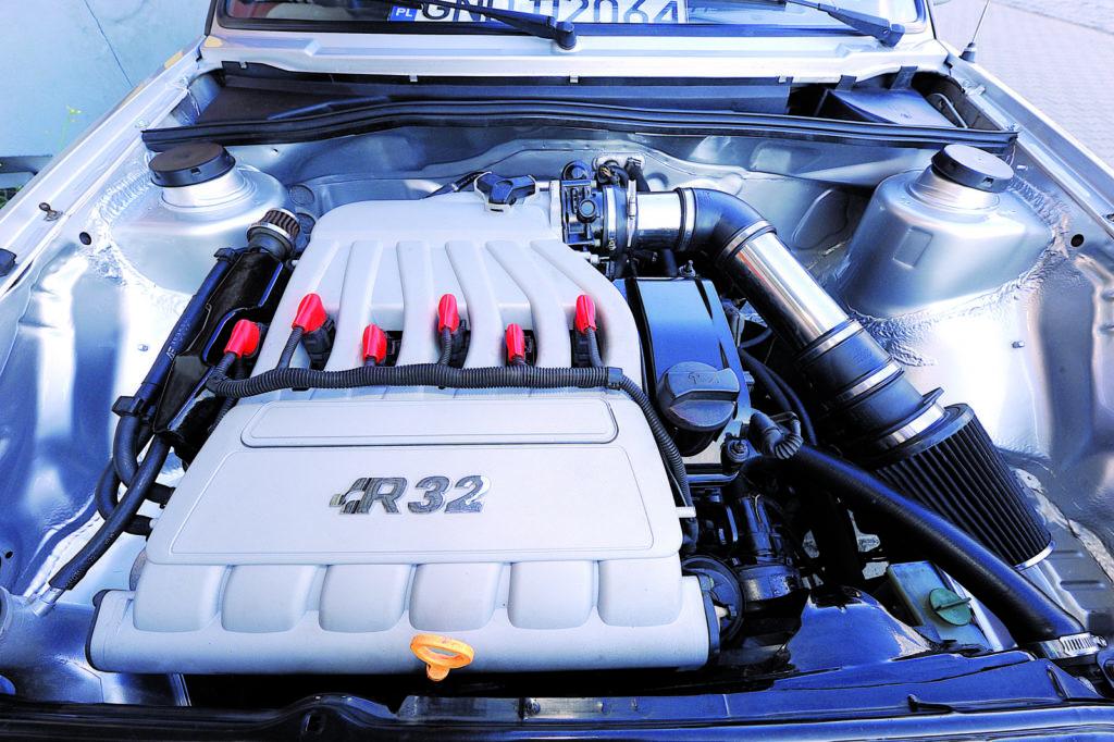 VW_Jetta_II_tuning_swap_silnika