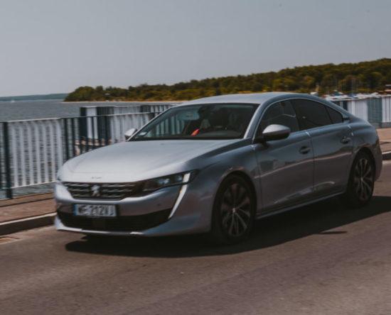 Peugeot_508_2.0_HDI