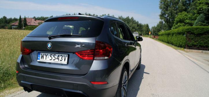 BMW_E84_X1_28i_xDrive