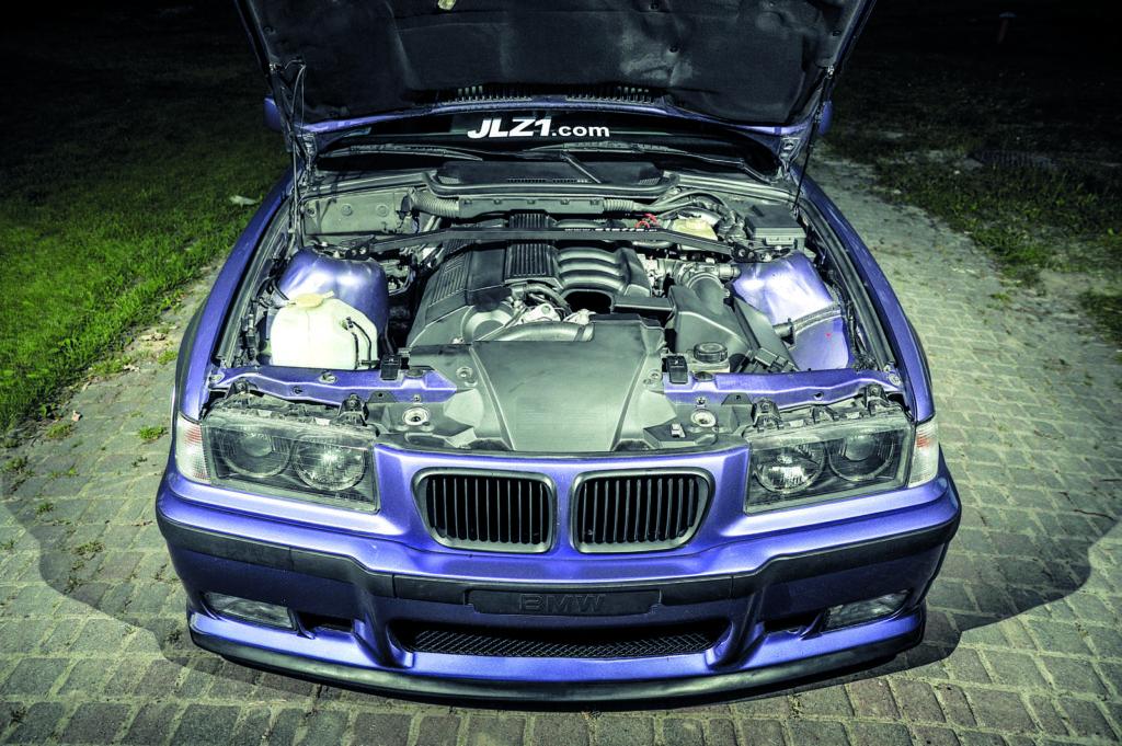 BMW_E36_Coupé_tuning