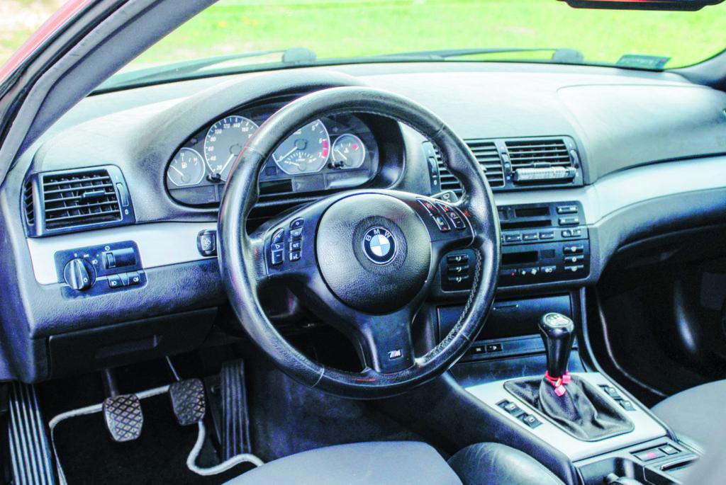 BMW_E46_Coupé