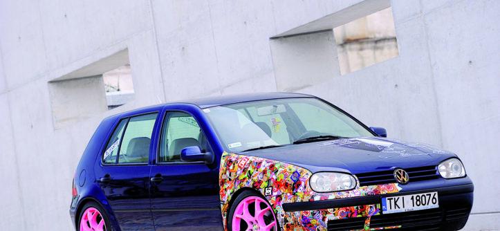 VW_Golf_Mk4_tuning