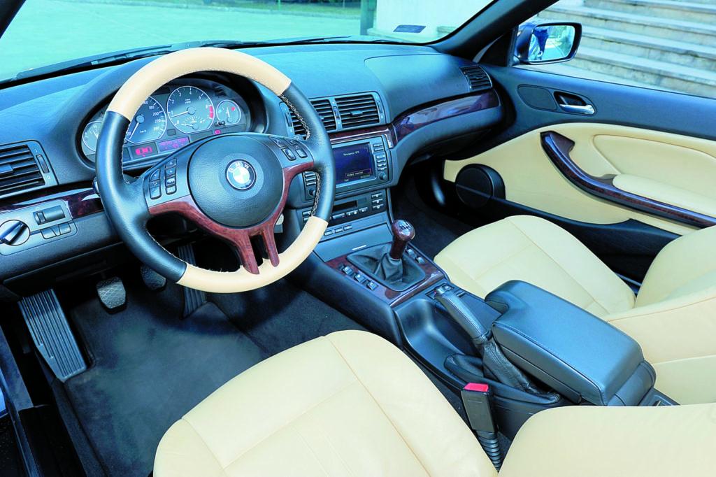 BMW_E46_Cabrio