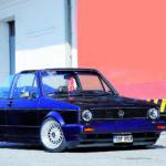 VW_Golf_Mk1_cabrio_1.8_tuning