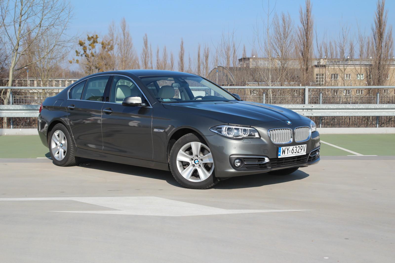 BMW_F10_520d_xDrive