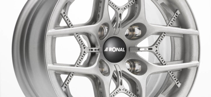 RONAL-GROUP_SLM-Concept-Wheel-2