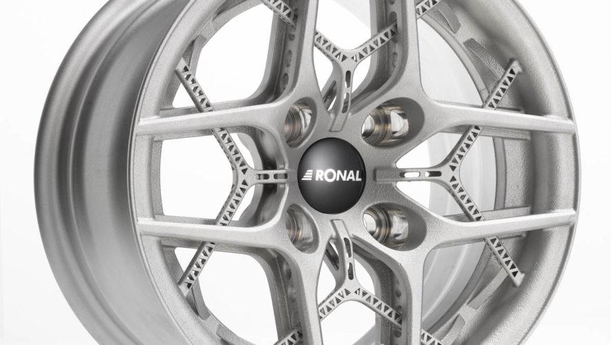RONAL-GROUP_SLM-Concept-Wheel-2