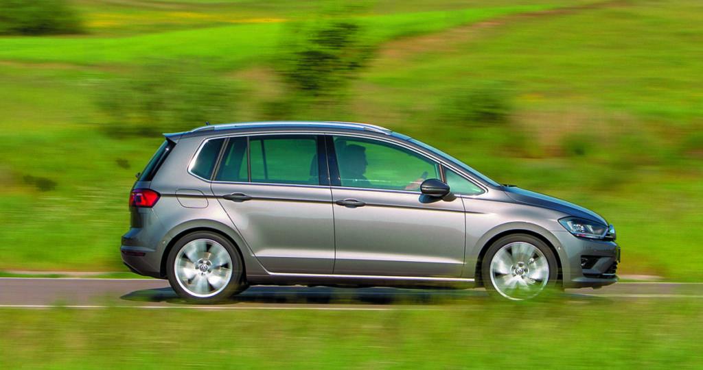 VW_Golf_Sportsvan