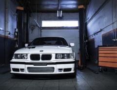 BMW_E36_tuning