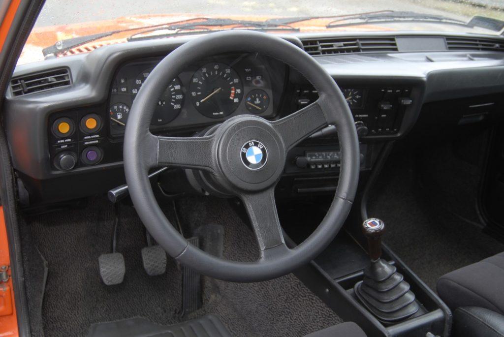 BMW_E21