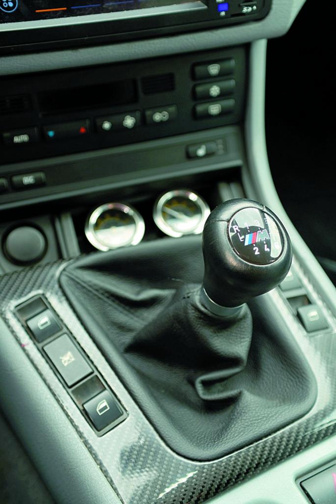 BMW_E46_320i_tuning