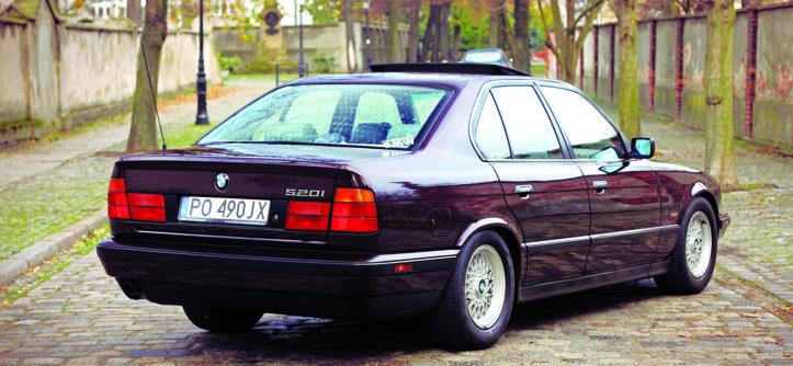 BMW_E34_520i