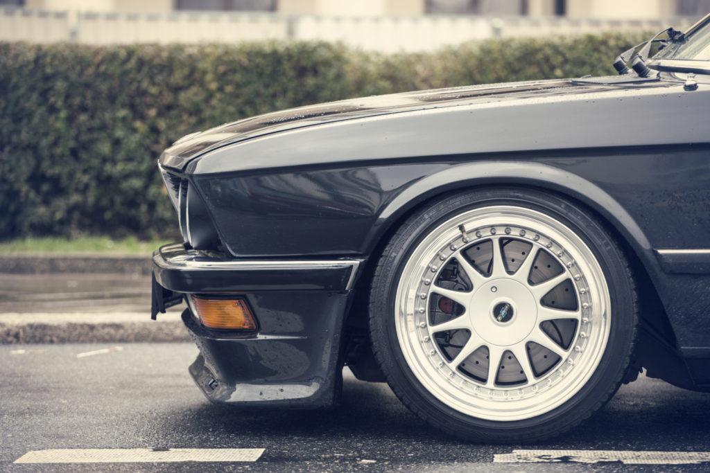 BMW_E28_tuning